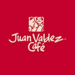 caffe_large