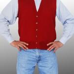 Chaleco Abierto Con Botones Rojo-500x722-01