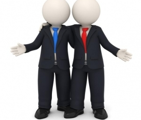 La importancia y los beneficios del uso de uniformes ejecutivos