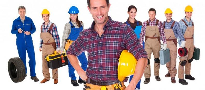 La importancia de una fábrica de uniformes en el ámbito empresarial