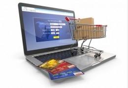 Sobre el concepto de tienda de ropa online