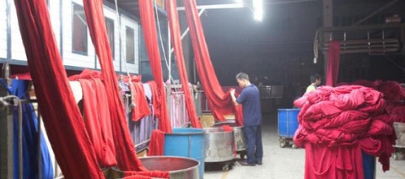 4 tips para productos textiles con fines promocionales