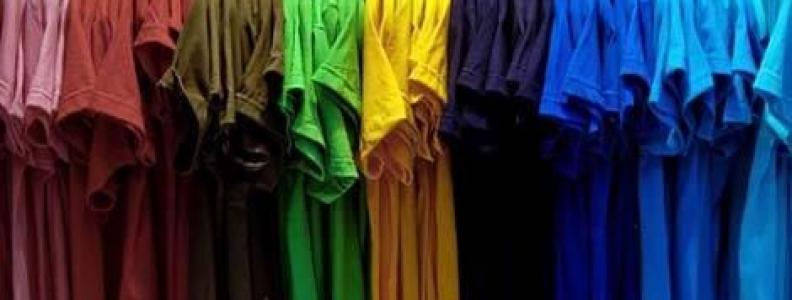 Elegir tu vestimenta en una tienda de ropa online
