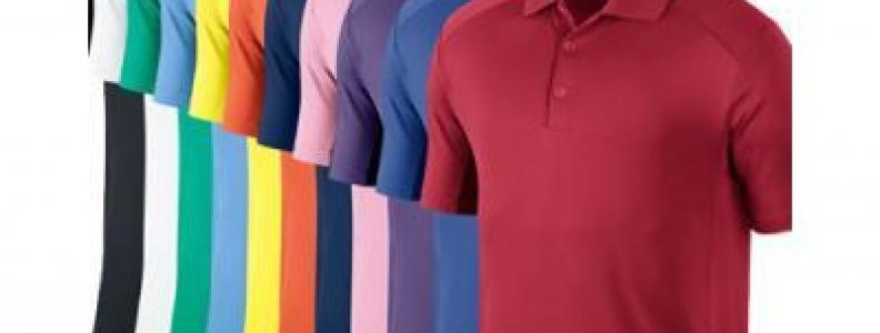 ¿Elegancia o comodidad? 4 tips para el uniforme empresarial