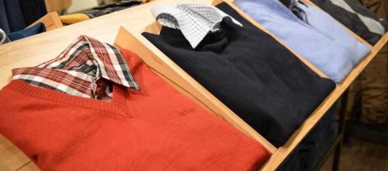 Sobre el concepto de proveedores de ropa y su practicidad dentro del mercado textil