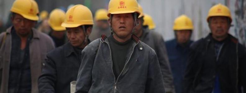 La importancia de los uniformes industriales