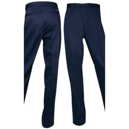 Pantalon Tipo Dockers Dama Rozen